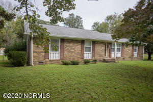 302 Mohican Trail, Wilmington, NC 28409
