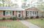1505 Grove Street N, Wilson, NC 27893