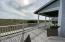 805 S Bald Head Wynd, Bald Head Island, NC 28461