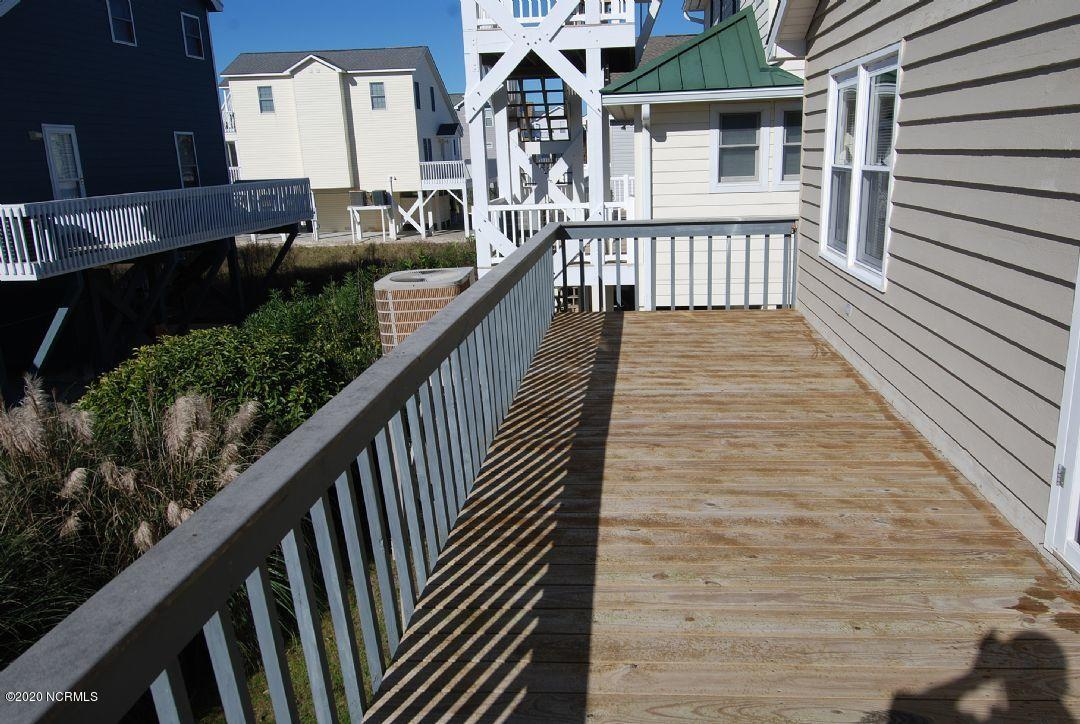 422 4th Street Sunset Beach, NC 28468