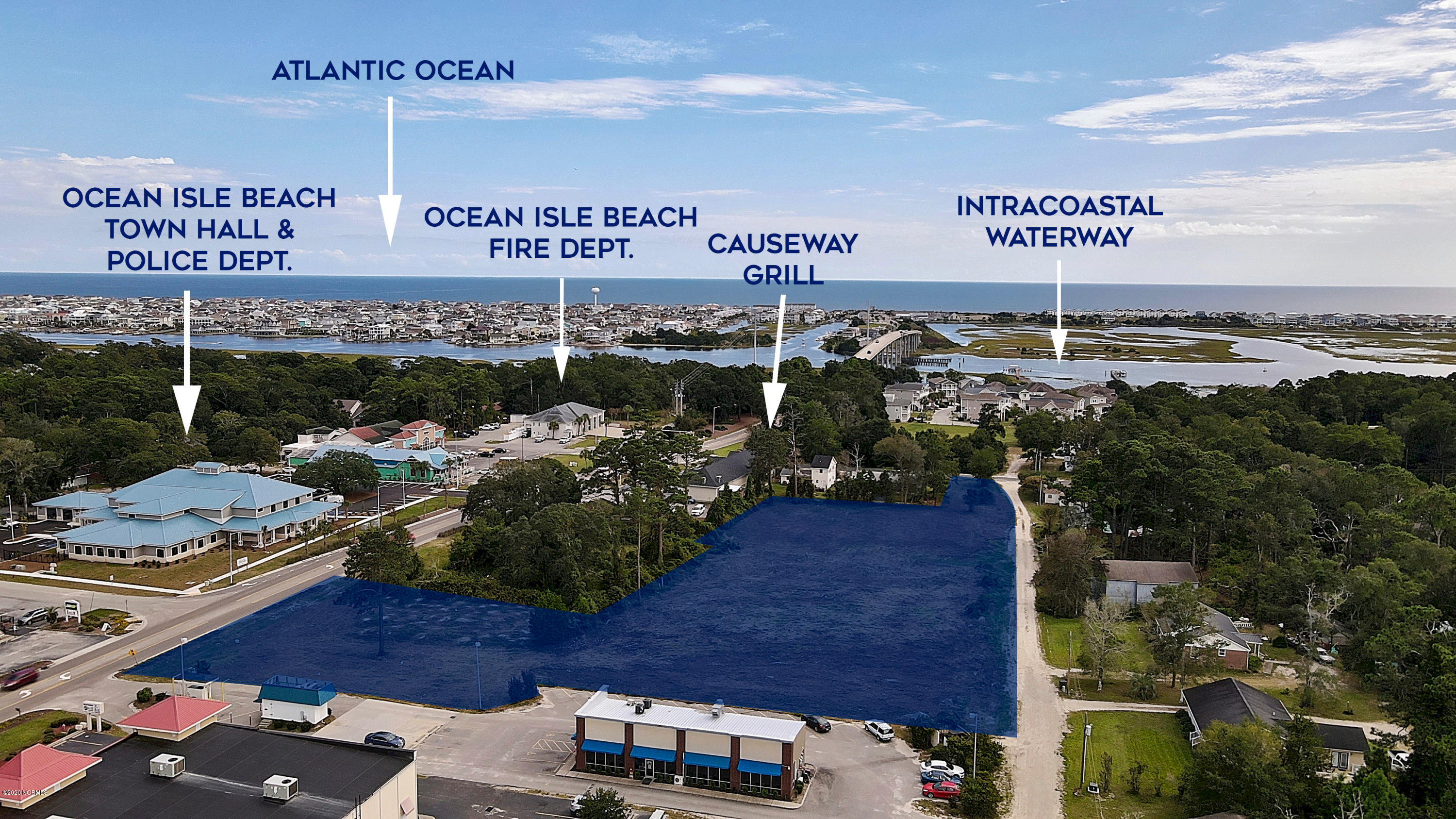 RE/MAX at the Beach - MLS Number: 100230864