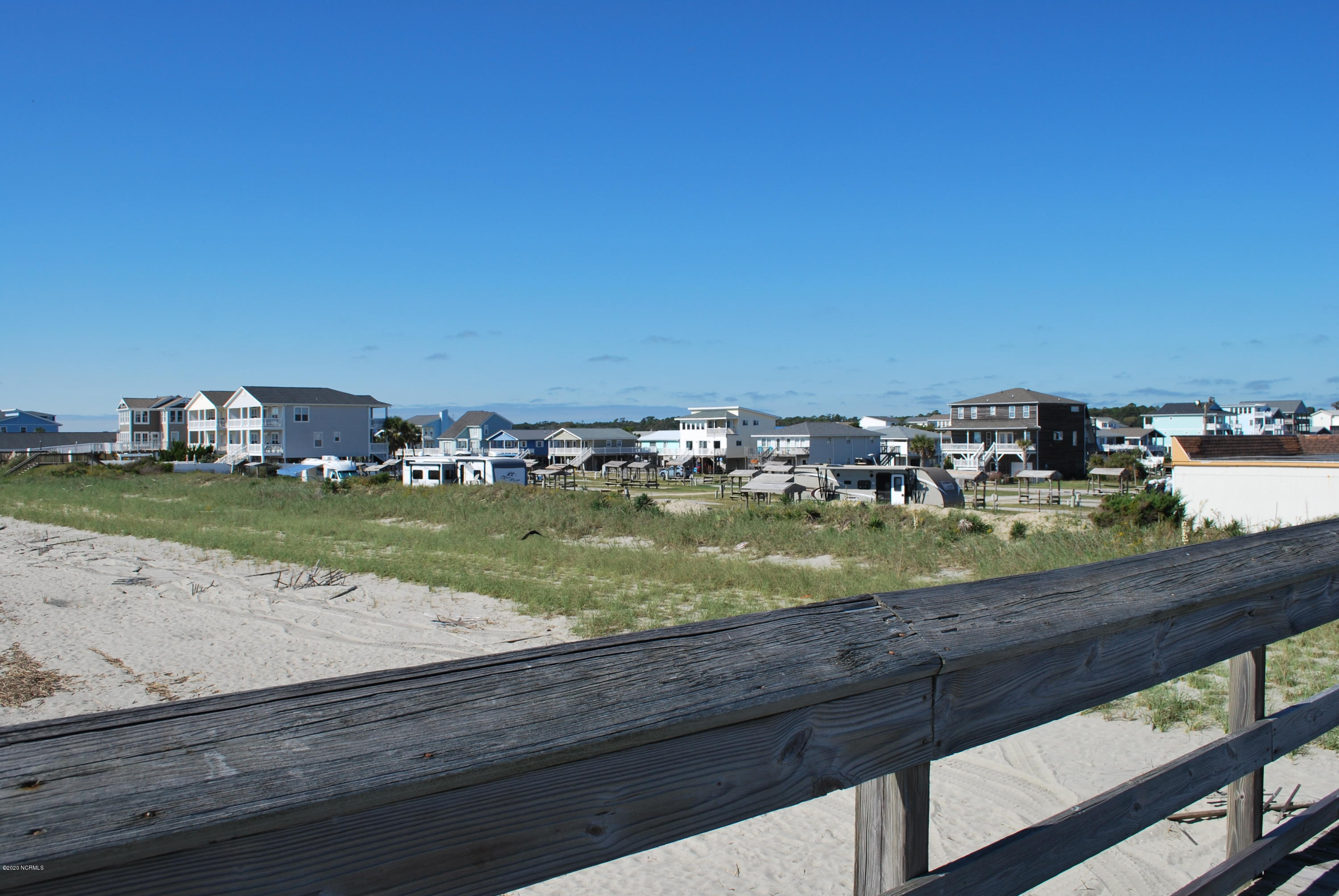 RE/MAX at the Beach - MLS Number: 100242201
