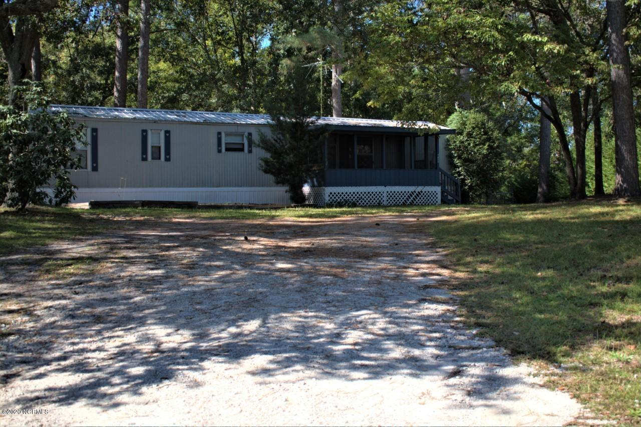 2165 Creekwood Court Supply, NC 28462