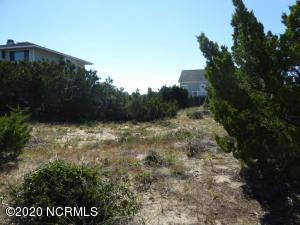 14 202 Mourning Warbler Trail, Bald Head Island, NC 28461