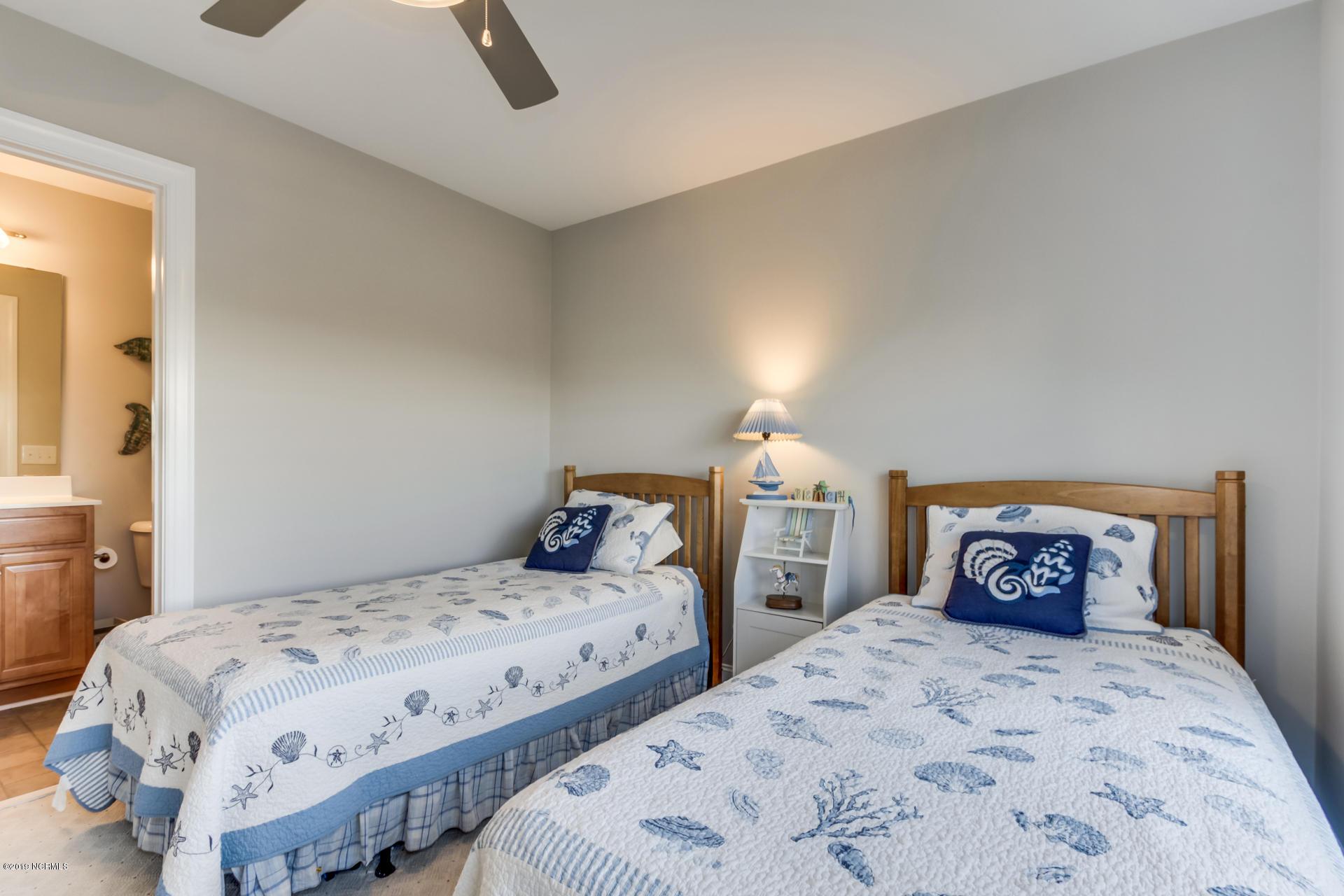 Sunset Properties - MLS Number: 100243171