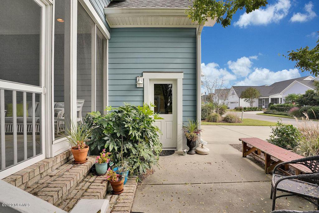 1084 Sandy Grove Place Leland, NC 28451