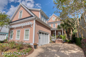 6313 Chalfont Circle, Wilmington, NC 28405