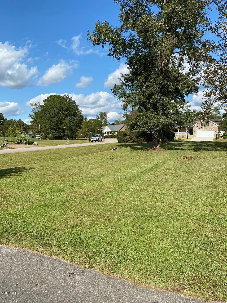 Brunswick Plantation & Golf Resort - MLS Number: 100243561