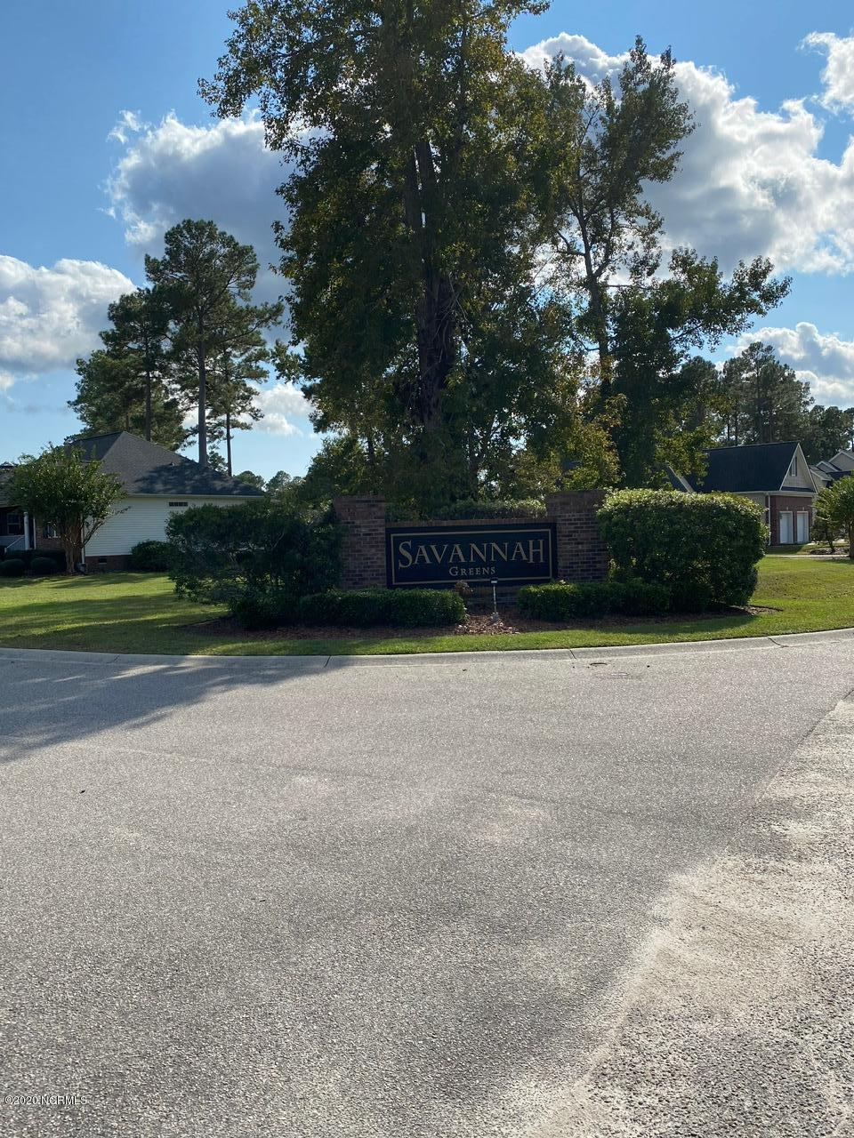Brunswick Plantation & Golf Resort - MLS Number: 100243561