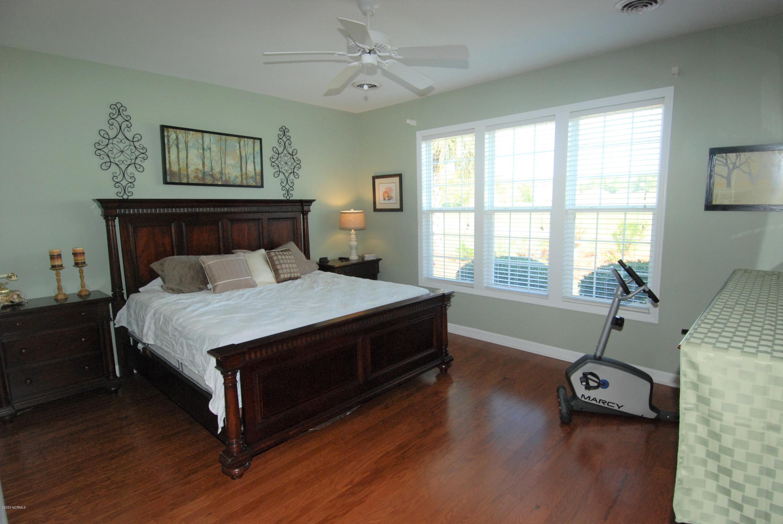 Sunset Properties - MLS Number: 100243649