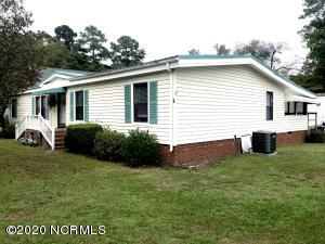 9 Sandy Cove, White Lake, NC 28337