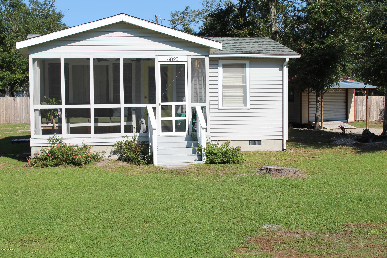 Brunswick Plantation & Golf Resort - MLS Number: 100243856