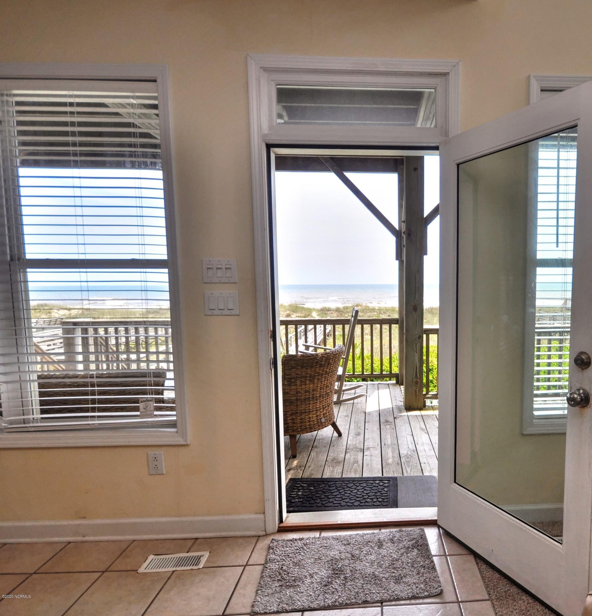 230 E First Street Ocean Isle Beach, NC 28469