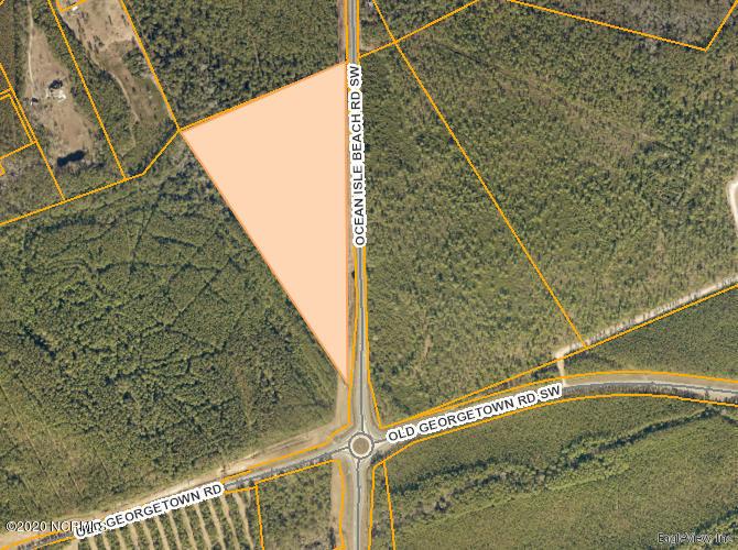 Sunset Properties - MLS Number: 100244079