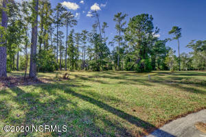 1902 Cliffmore Place, Wilmington, NC 28405
