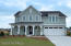 33 Meon Lane, Hampstead, NC 28443