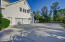 1902 Summer Sands Place, Wilmington, NC 28405