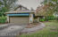1813 Prestwick Close, Wilmington, NC 28405