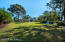 1212 Arboretum Drive, Wilmington, NC 28405