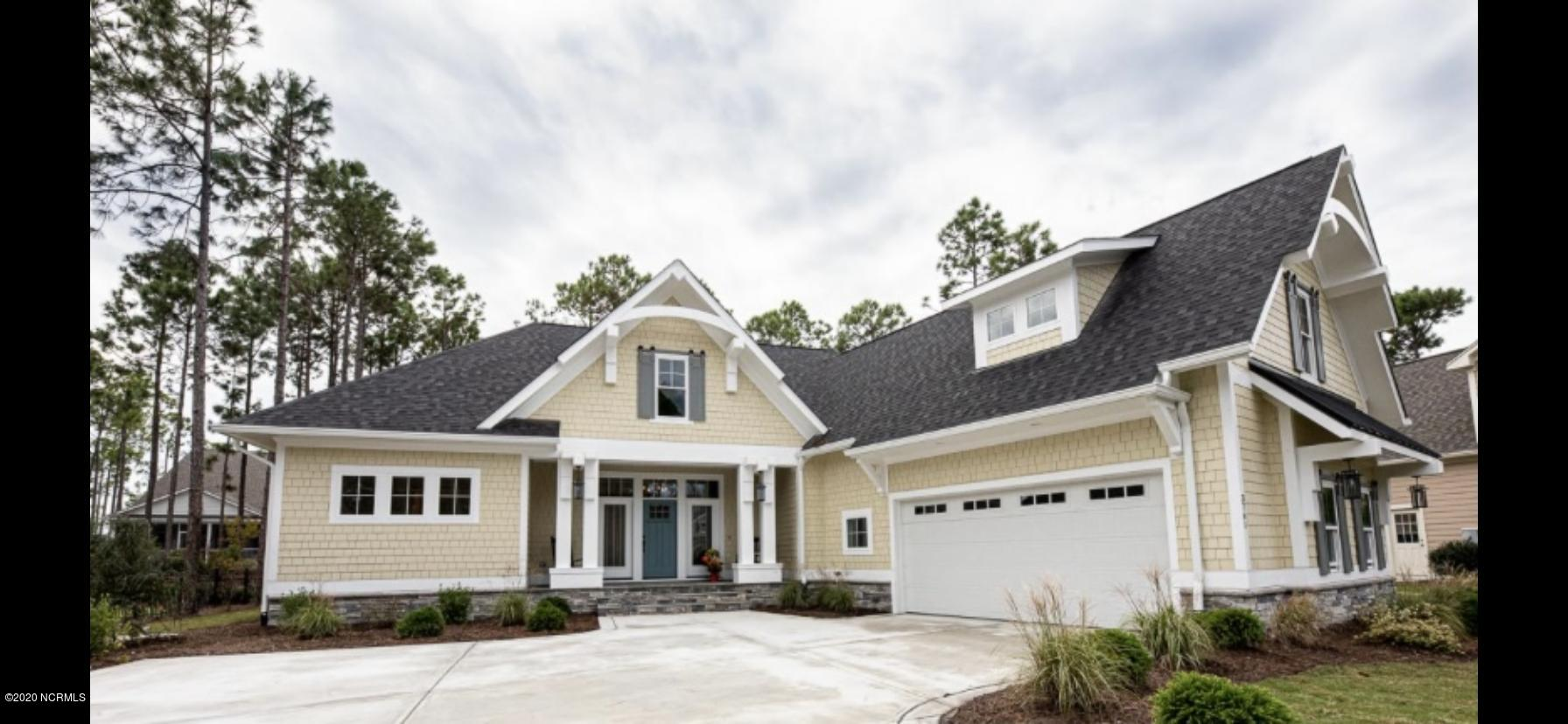 3761 Selwyn Circle Southport, NC 28461
