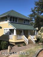 51 I Earl Of Craven, Bald Head Island, NC 28461