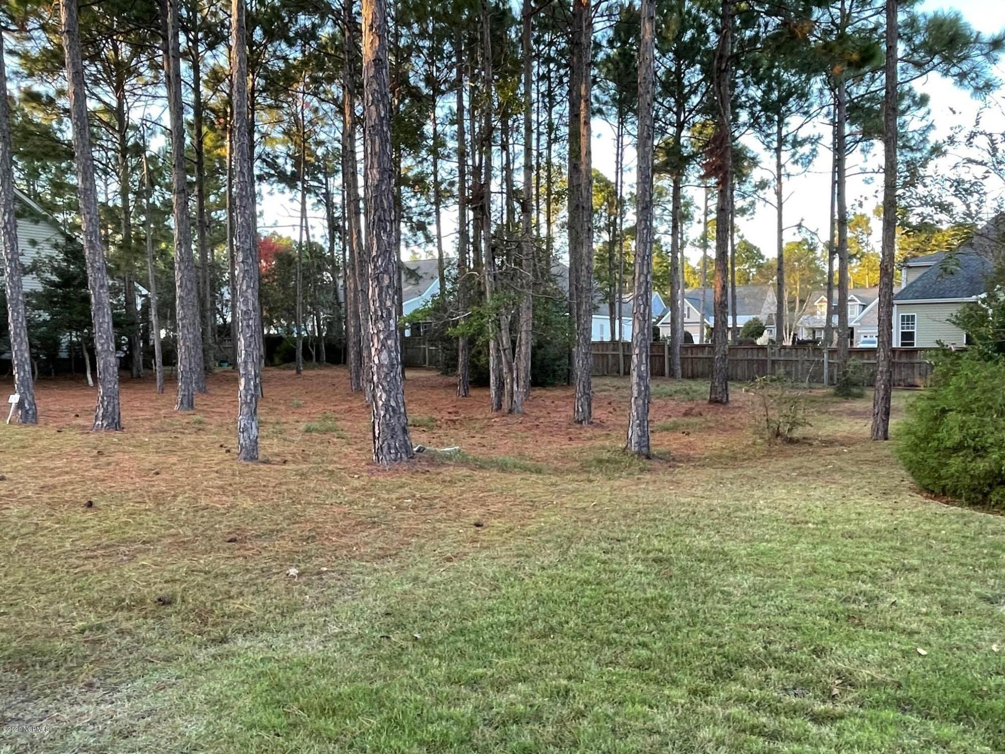 3961 Pepperberry Lane Southport, NC 28461