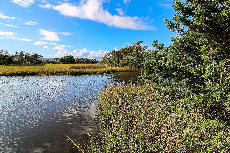 3504 E Dolphin Drive Oak Island, NC 28465