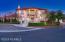 1121 Harborway Place, Wilmington, NC 28405