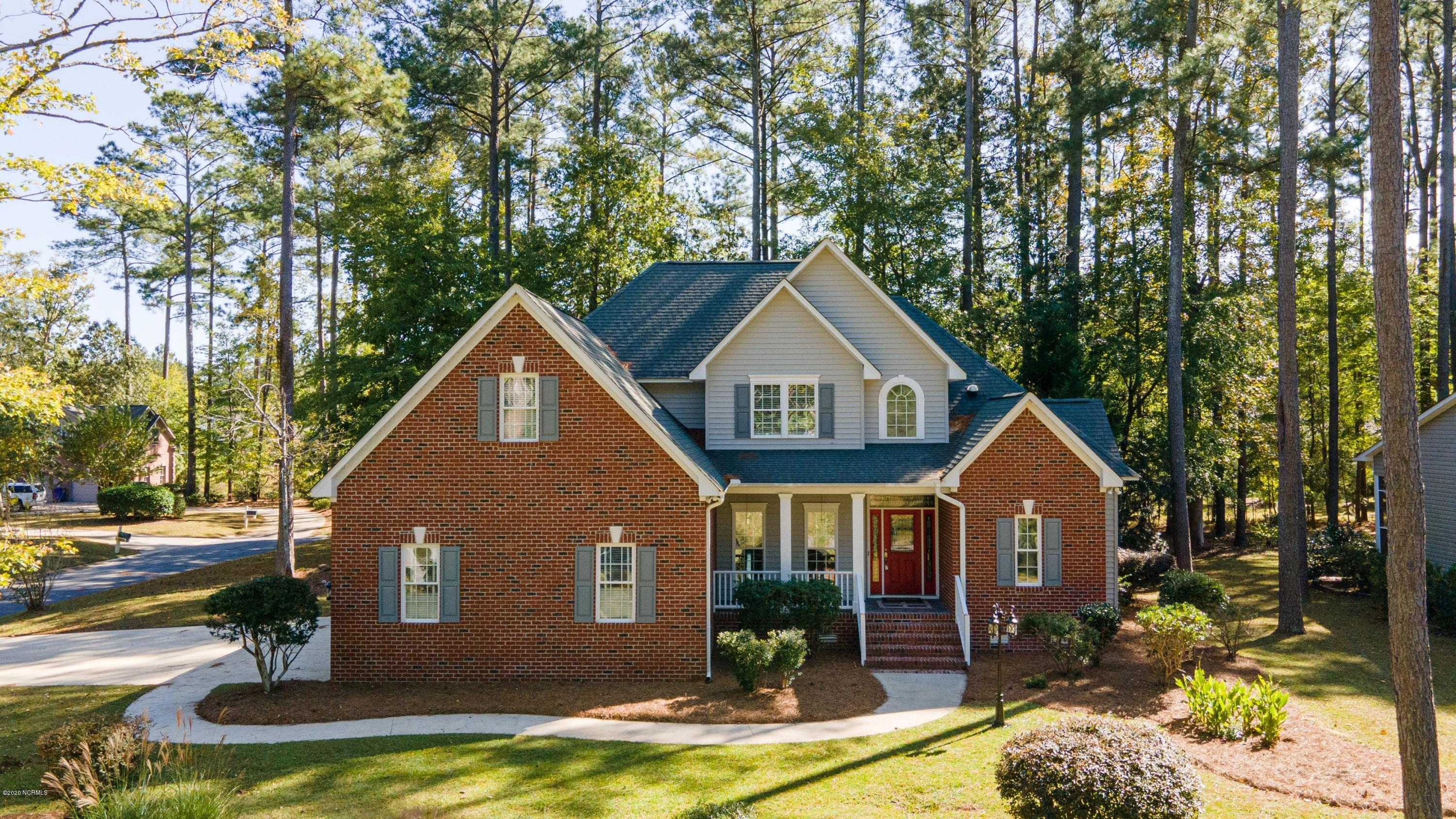 Property for sale at 106 Newport Lane, Chocowinity,  North Carolina 27817