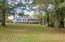 208 Moores Landing Court, Hampstead, NC 28443