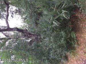 456 5456 Kitty Hawk Woods Way, Bald Head Island, NC 28461