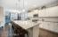 356 Aurora Place, Hampstead, NC 28443