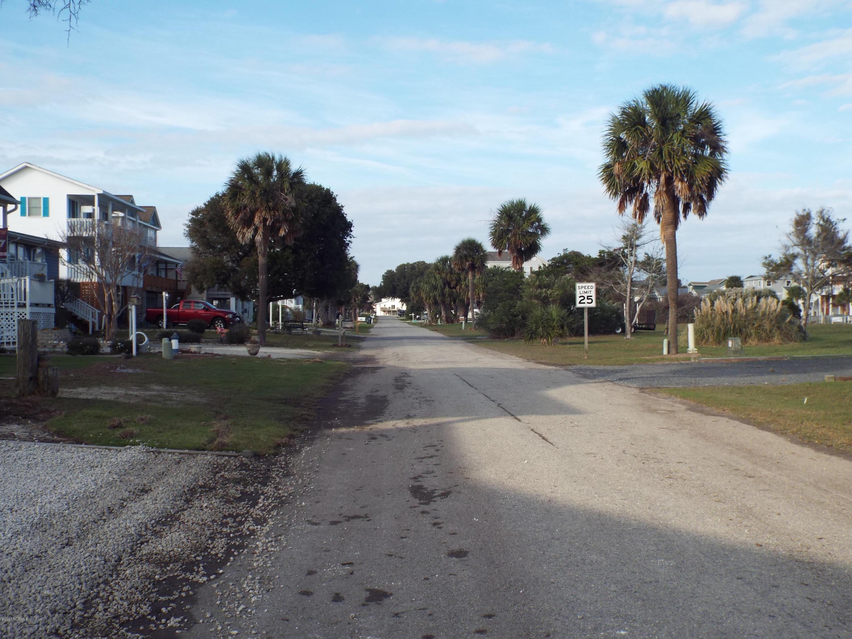 114 Tuna Drive Holden Beach, NC 28462