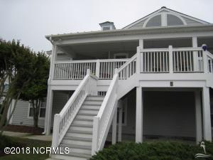 Brunswick Plantation & Golf Resort - MLS Number: 100245646