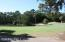 200 700 Stede Bonnet, Bald Head Island, NC 28461