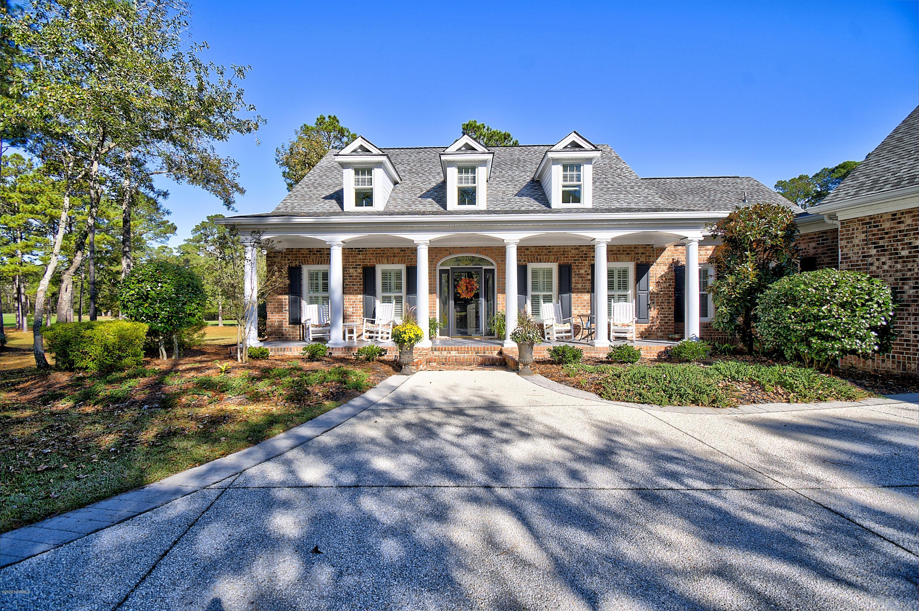 6624 Castlebrook Way Ocean Isle Beach, NC 28469