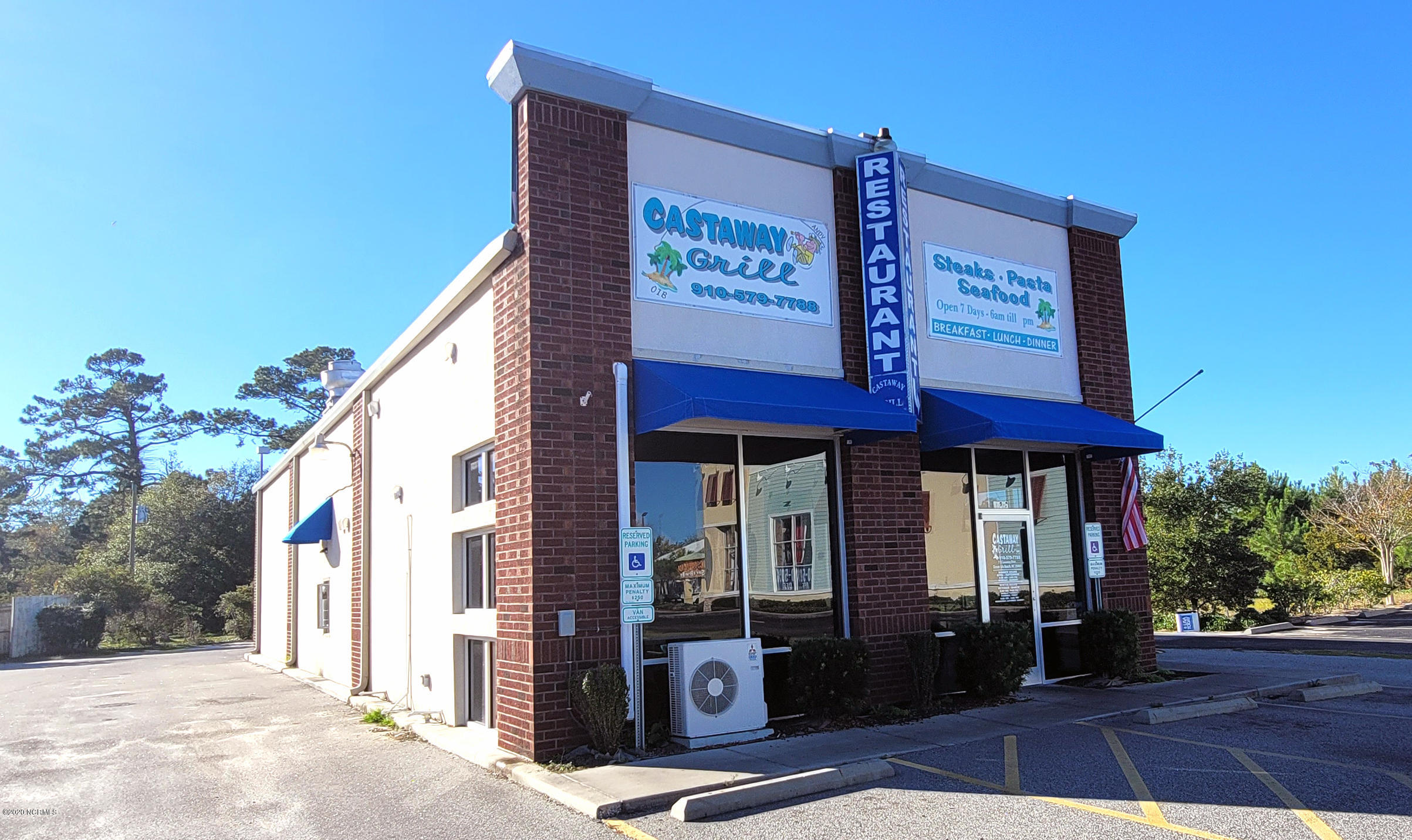 Sunset Properties - MLS Number: 100245761