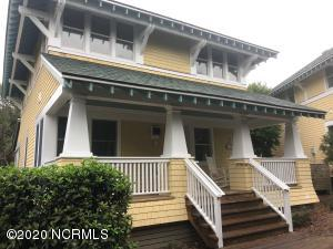 45 Earl Of Craven Court, M, Bald Head Island, NC 28461
