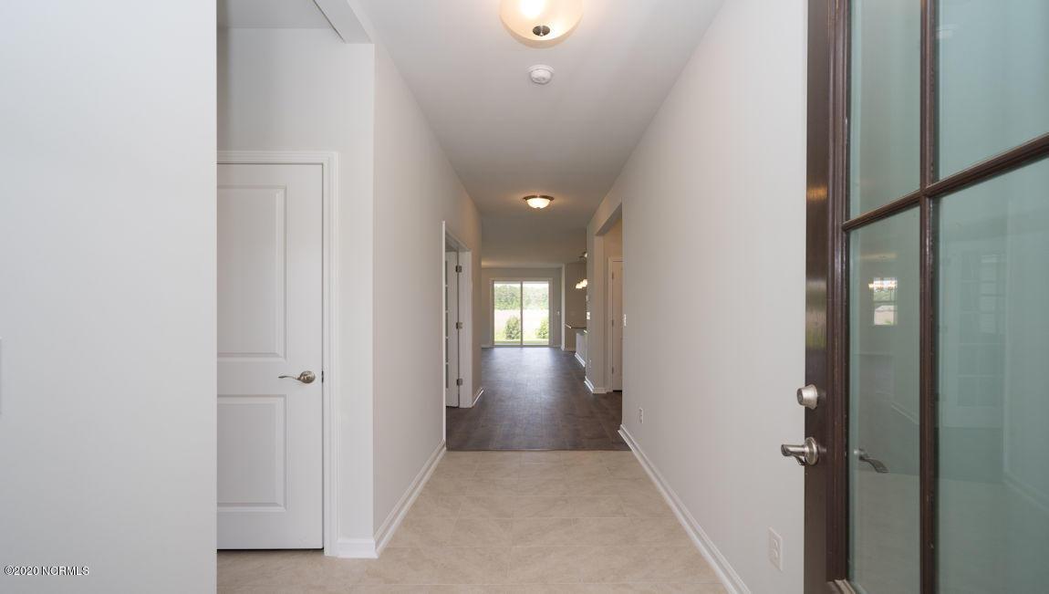 1408 Fence Post Lane UNIT Lot 668 - Clifton C Carolina Shores, NC 28467