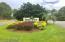 0 Bay Ridge Road, Harrells, NC 28444
