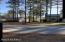 0 129 Bay Ridge Road, Harrells, NC 28444