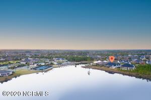 055_8372_south_shoreside_drone-2