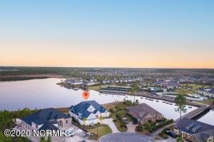 059_8372_south_shoreside_drone-7