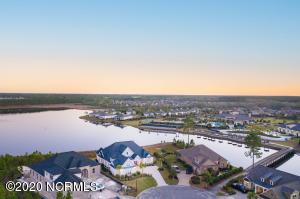 060_8372_south_shoreside_drone-8