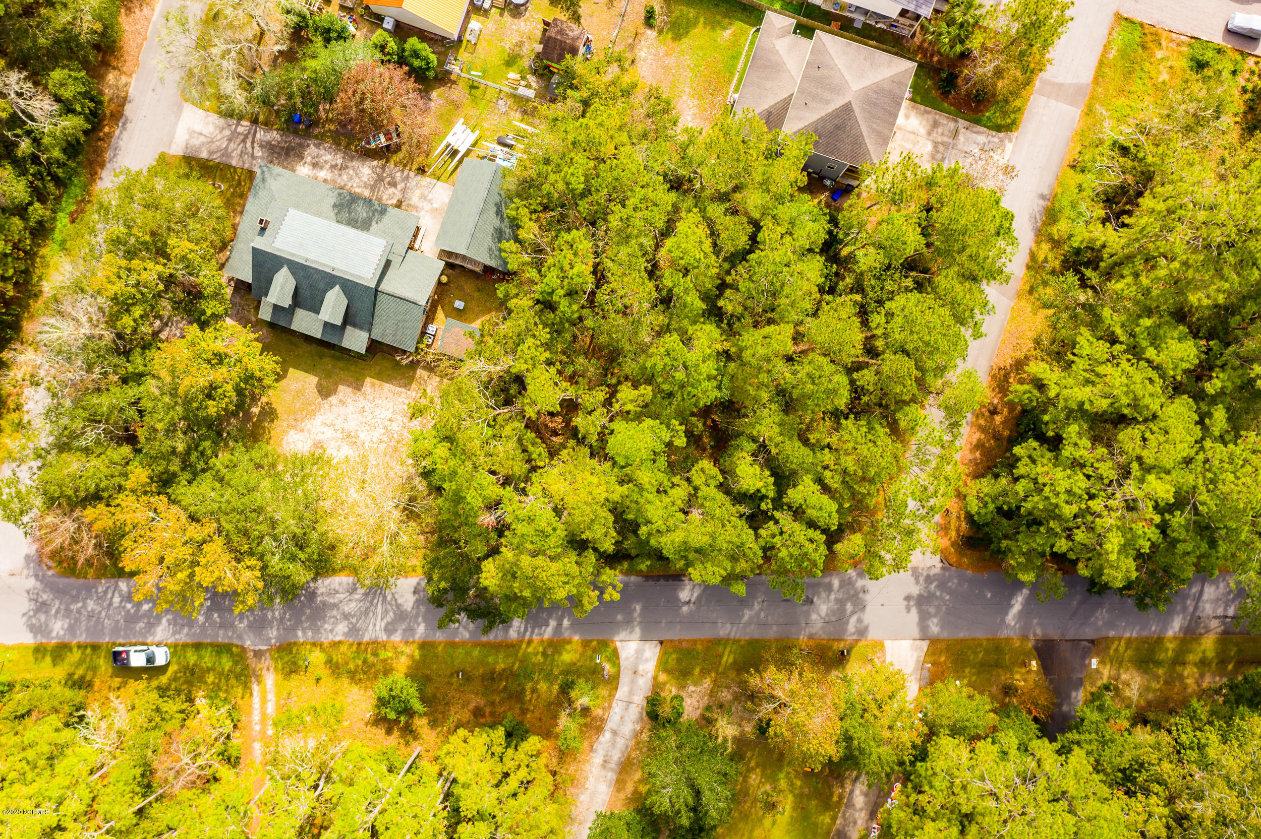 Shirley Johnson - MLS Number: 100246238