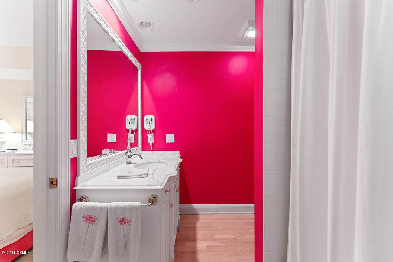 Sunset Properties - MLS Number: 100246558
