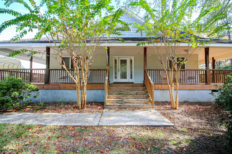 106 NW 17th Street Oak Island, NC 28465