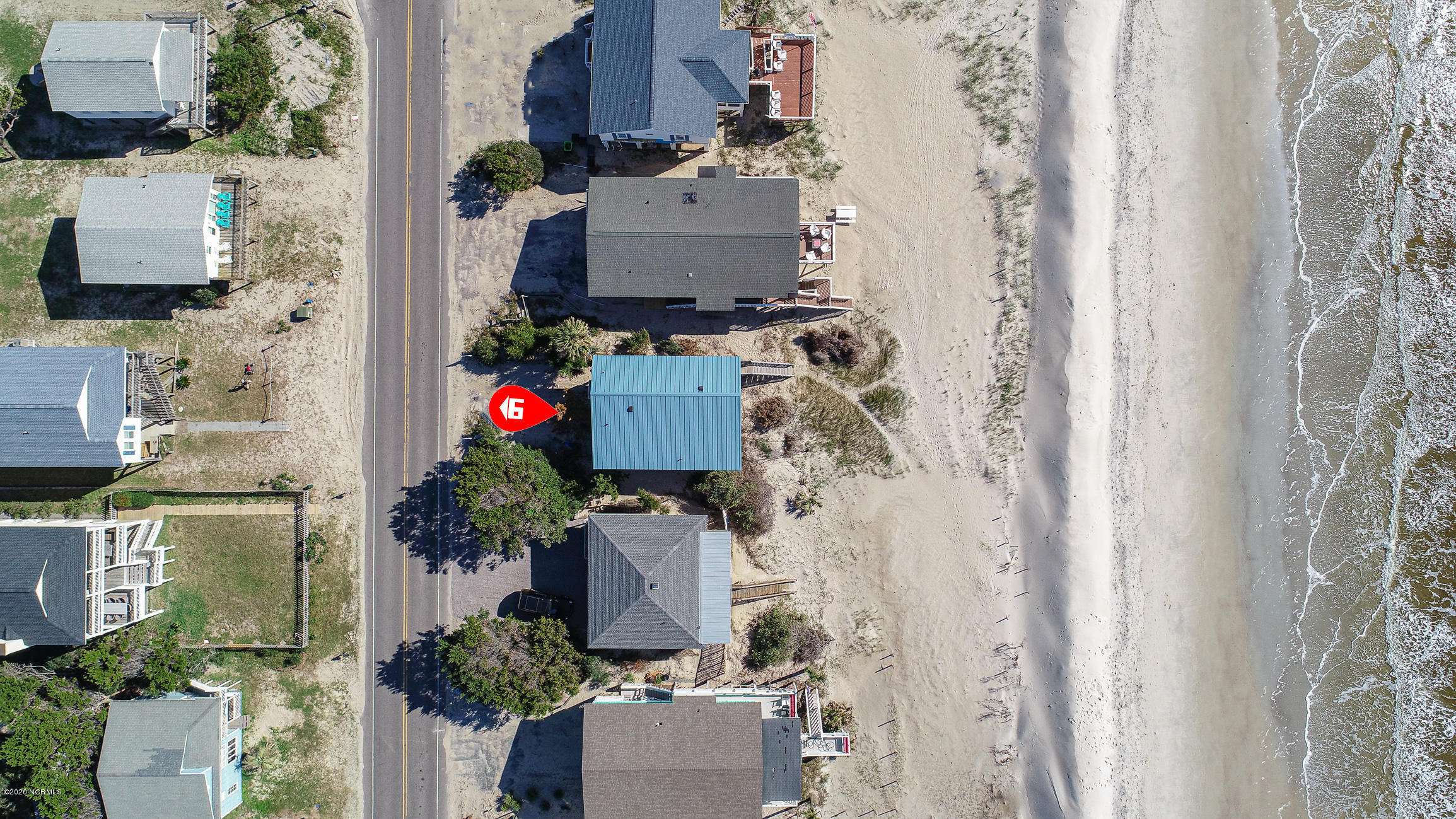 RE/MAX at the Beach - MLS Number: 100228569