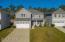8517 Bison Court, Wilmington, NC 28411