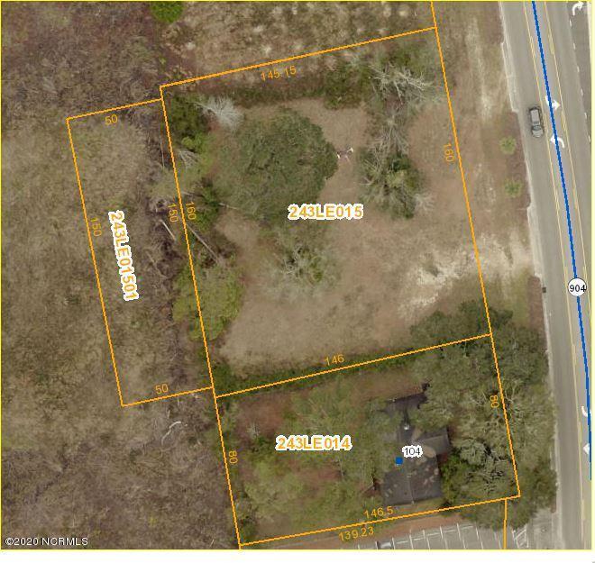 Sunset Properties - MLS Number: 100246851